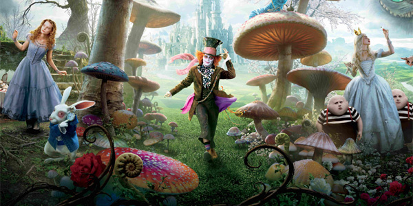 alice-in-wonderland-pictures-24