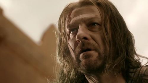 Lord-Eddard-Stark-Ned-Bean