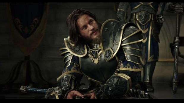 WarcraftTheBeginning-Header-020116
