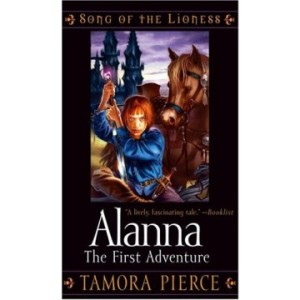 225_alanna-the-first-adventure_1_