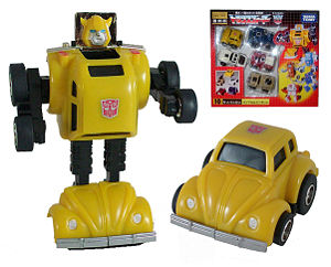 300px-G1toy_encore_bumblebee