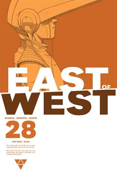 687757_east-of-west-28