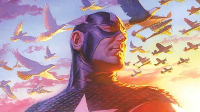 Captain-America-50th