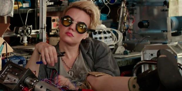 Ghostbusters-Jillian-Holtzman-Kate-McKinnon