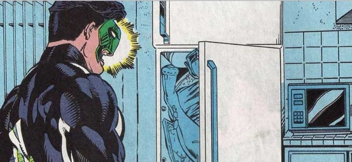 Green-Lantern-Fridge