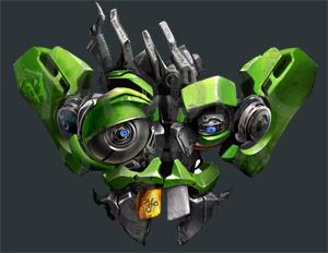 transformers-20090528-head-skids