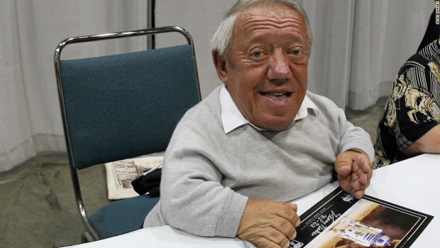 121101021119-star-wars-kenny-baker-horizontal-large-gallery
