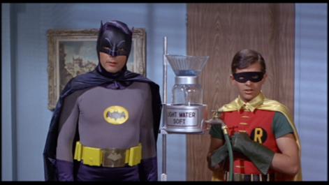 batman2.png