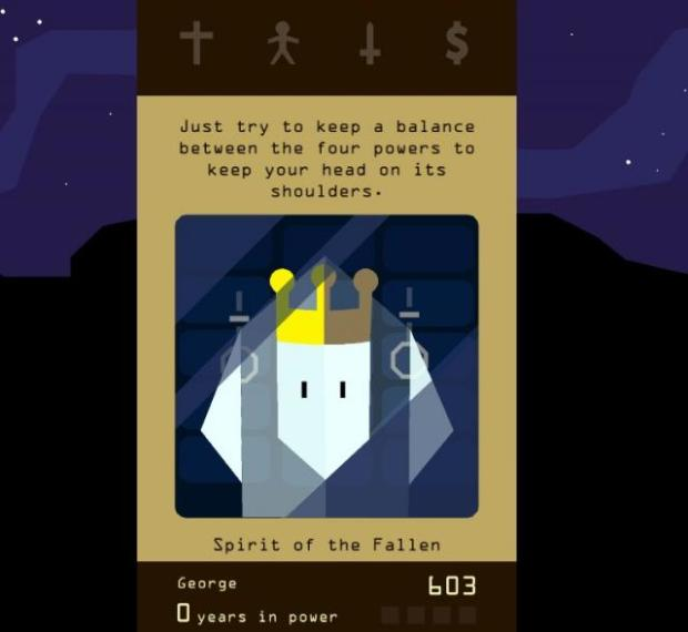 reigns-app-game-review-mobile-ios-android-mc-pc