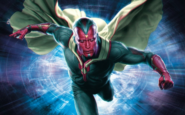 age-of-ultron-vision-hd