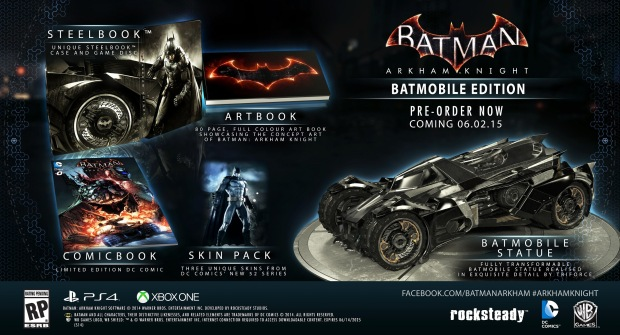 batman-arkham-knight-collectors-edition-batmobile-statue