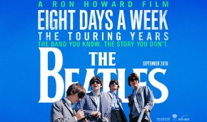 beatles-eight-days-a-week