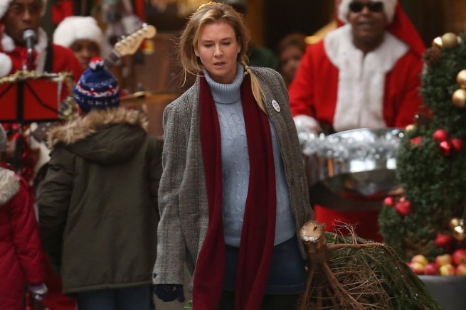 Bridget-Jones-Baby-Set-Pictures