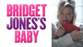bridget joness baby