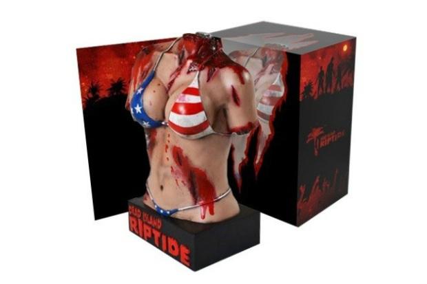 dead-island-riptide-zombie-bait-edition-torso