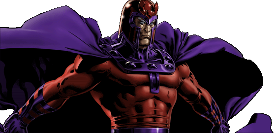 Magneto_Dialogue_1