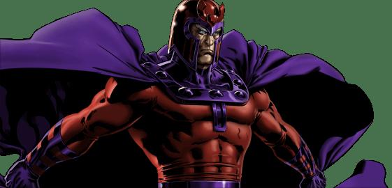 Magneto_Dialogue_1