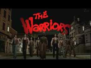 the-warriors