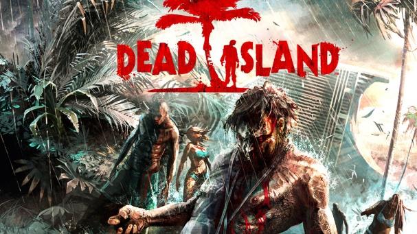 6786056-dead-island-wallpaper