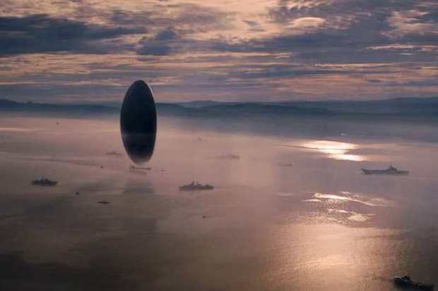 arrival-movie-trailer-2