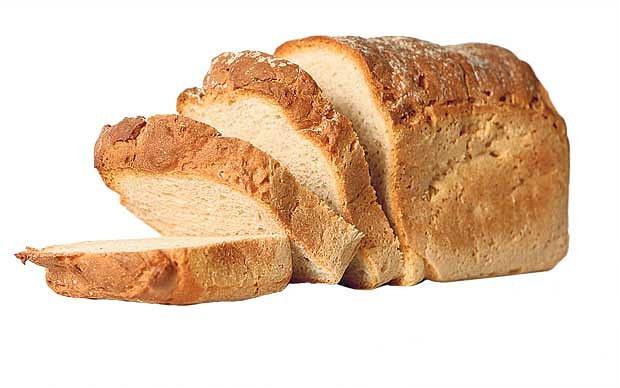 fresh-sliced-bread