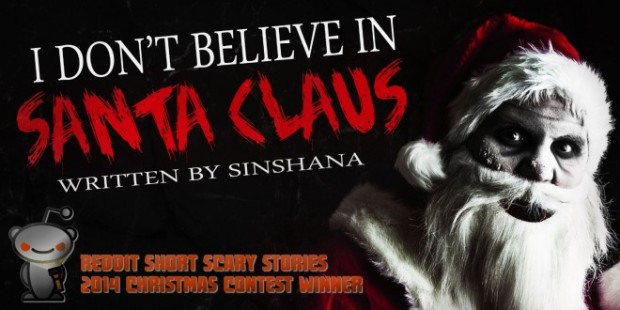 i-dont-believe-in-santa-claus-13-ws-660x330