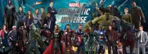 marvel_cinematic_universe_facebook_cover_by_andrewmjbaker-d7zjept