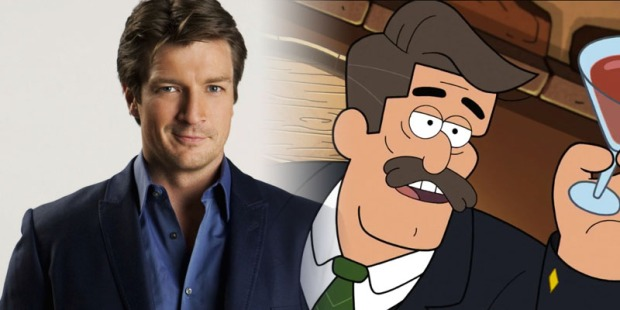nathan-fillion-gravity-falls