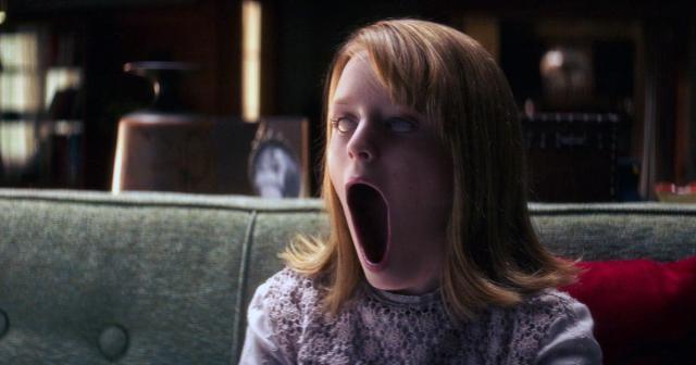 ouija-origin-of-evil-full-hd-movie-still