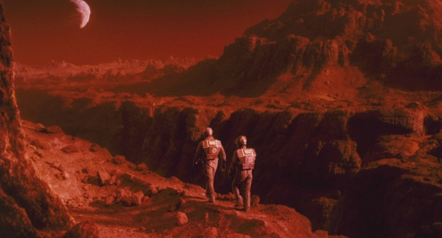 01-astronauts-on-mars-total-recall-1990-movie-image