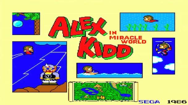 alex-kidd