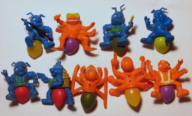 army-ants-toys