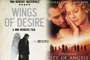 city-of-angels-vs-wings-of-desire
