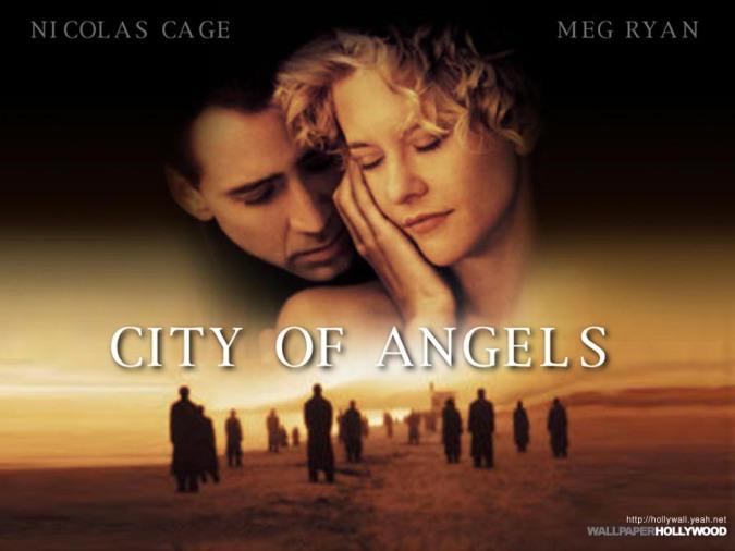 city-of-angels
