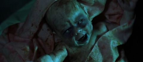 cute-lil-zombie-baby
