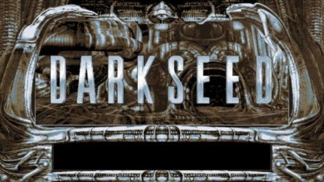 dark-seed