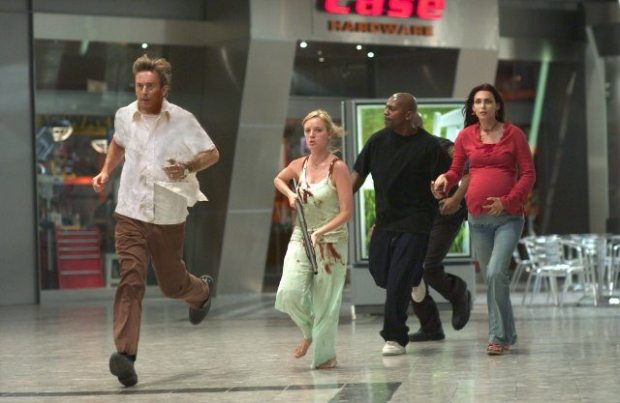 dawn-of-the-dead-2004-running