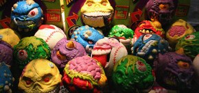 madballs_article_images_v03