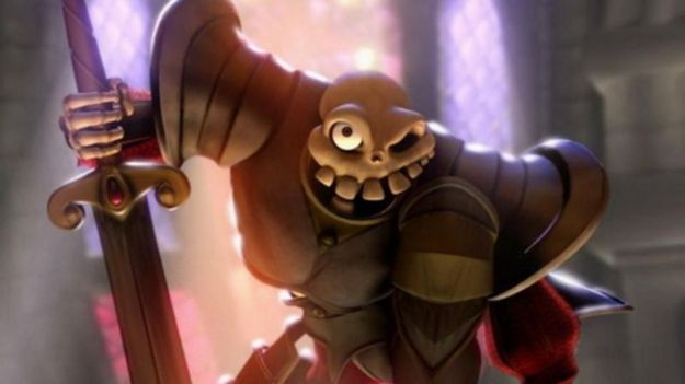 medievil-3-ps2-cancelled