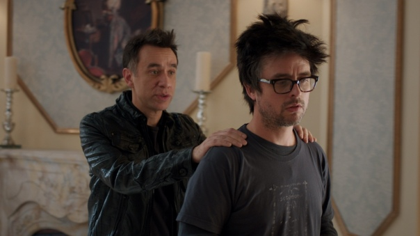 ordinary-world-billie-joe-armstrong-fred-armisen