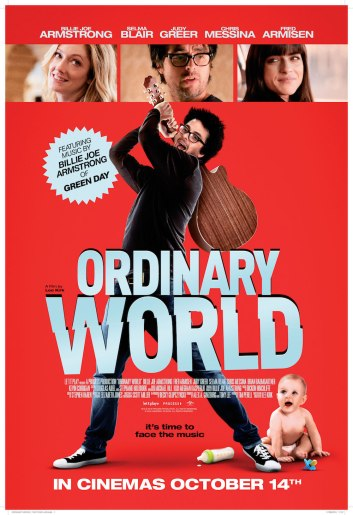 ORDINARY WORLD_1SHT@50% AW.indd