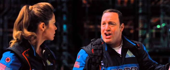 pixels-kevin-james