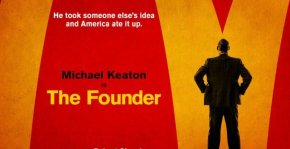 the-founder-2016