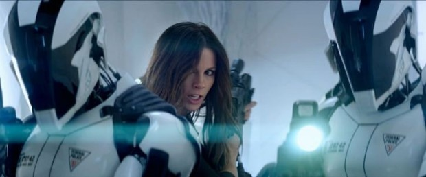 total-recall-kate-beckinsale