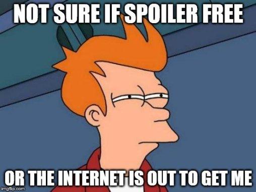 futurama_fry_meme-spoilers