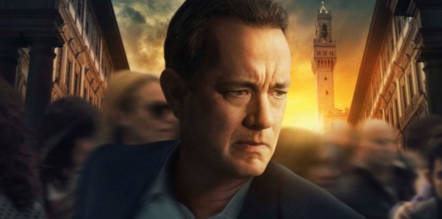 inferno-movie-filming-locations