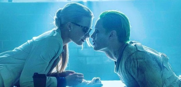 """Puddin' I have something to tell you...you're fired. Also I have herpes."""