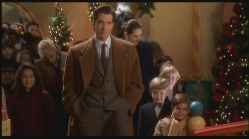 miracle-on-34th-street-1994-christmas-movies-17603899-500-281