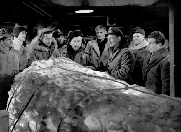 around_the_ice_block_-_the_thing_1951