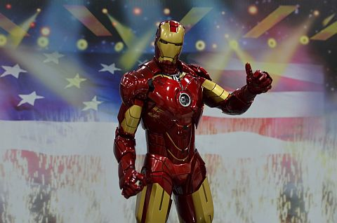 iron_man_thumbs_up
